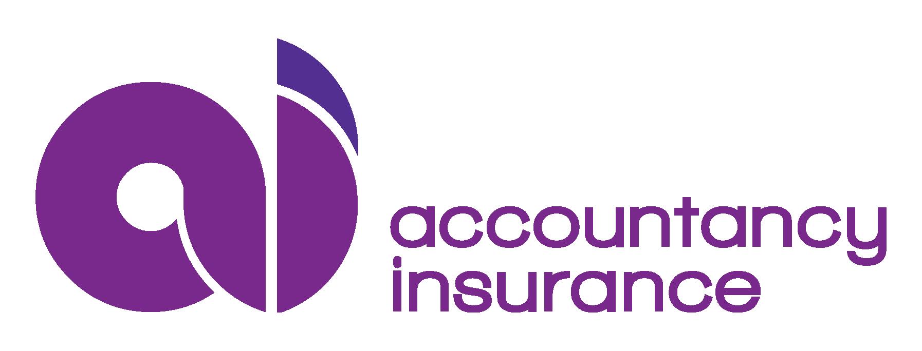 Accountancy Insurance - Logo.png