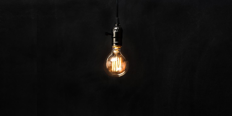 HImage Banner Lightbulb