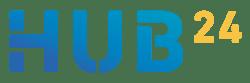 Hub 24