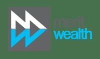 Merit Wealth