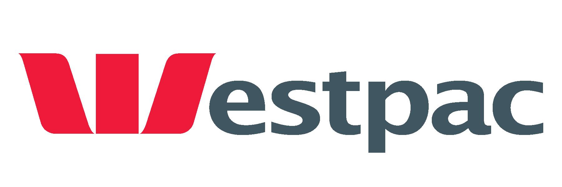 Westpac logo 3