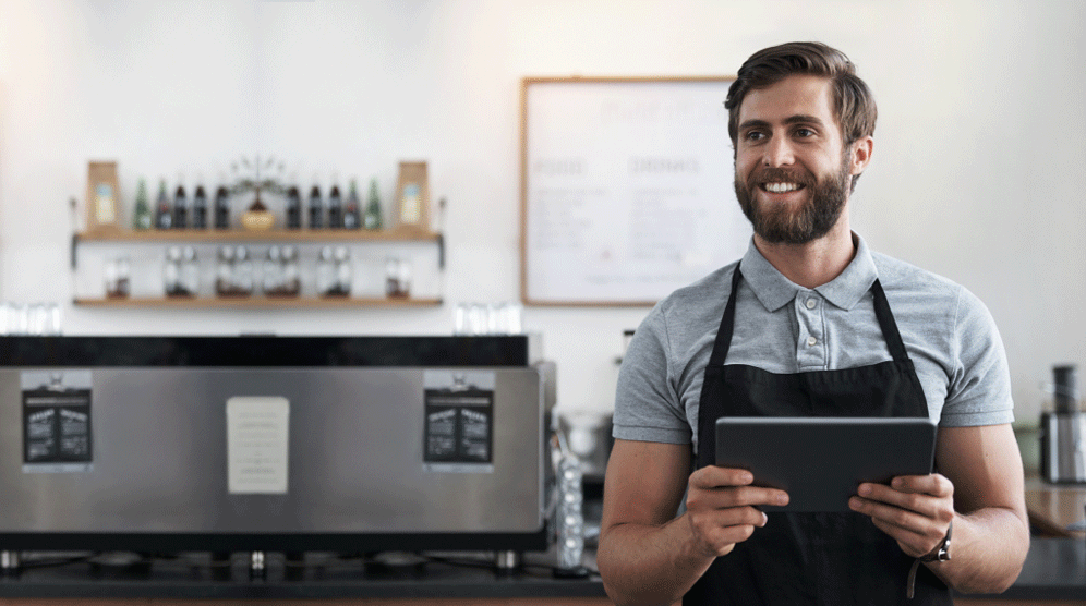 Small business depreciation top Q&As Knowledge Shop