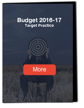 Download the Budget Summary now