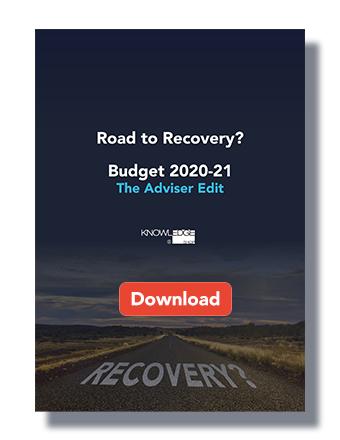 Budget 2020-21 Download