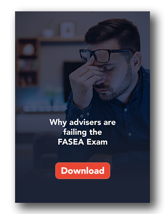 Download who advisers fail