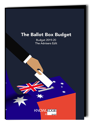 Budget 2019-20: The advisers edit download