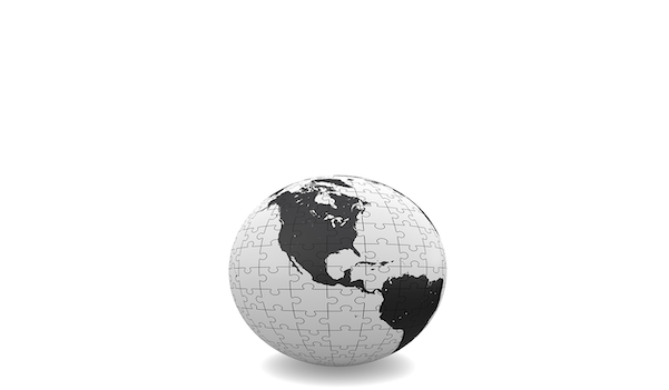 Double Tax Agreements Webinar