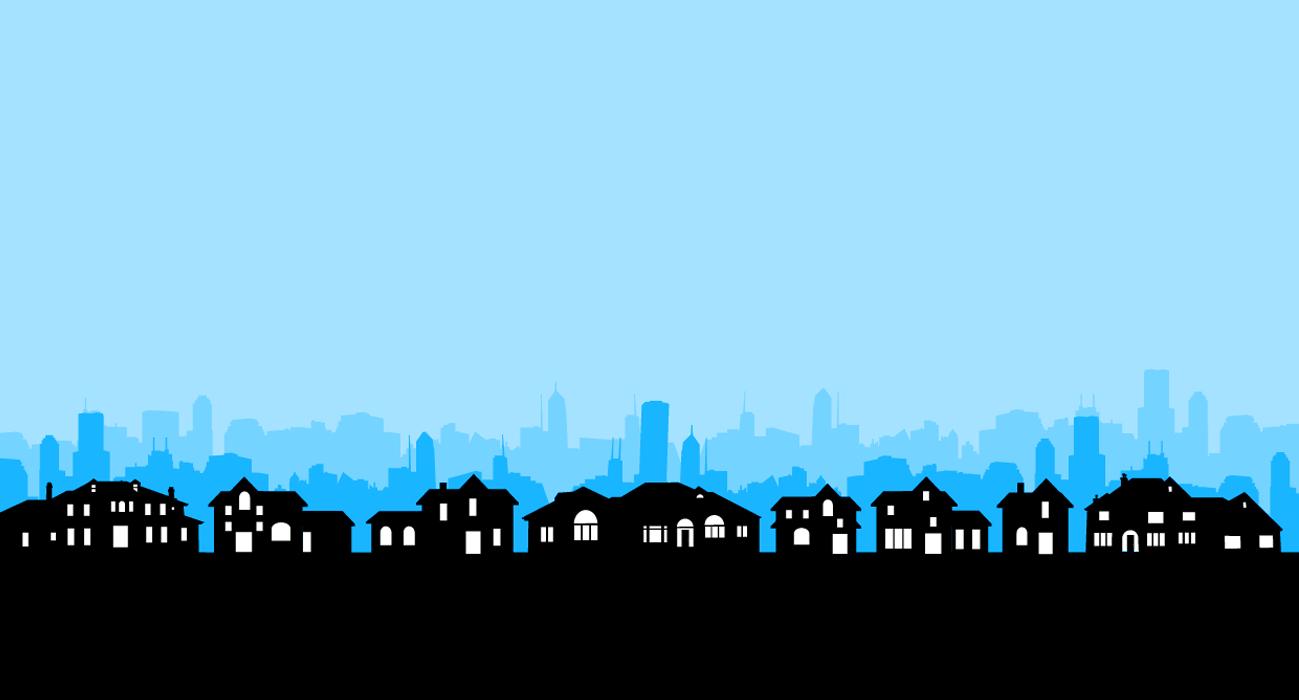 Property Subdivision Webinar