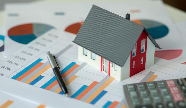 GST & Property Web Series