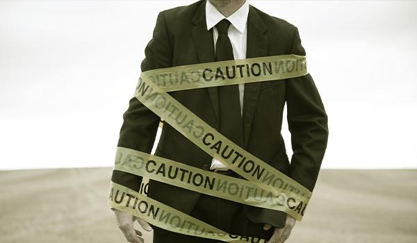 Informed Consent: Risks & Retribution Web Series