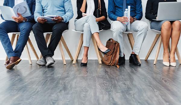 JobMakerHiring Credit Essentials Webinar