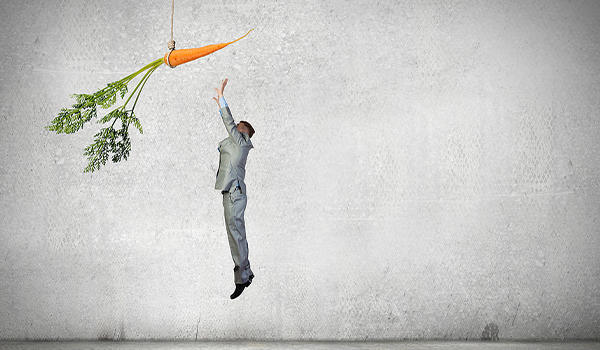 Salary Reviews & Performance Management Webinar